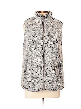Thread & Supply Fleece Size L