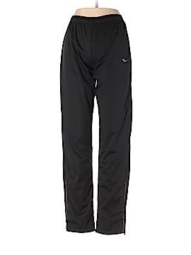Saucony Track Pants Size S
