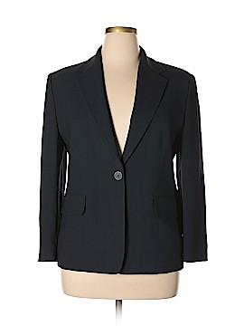 Nygard Collection Blazer Size 14 (Petite)