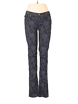 Rock & Republic Jeans Size 6