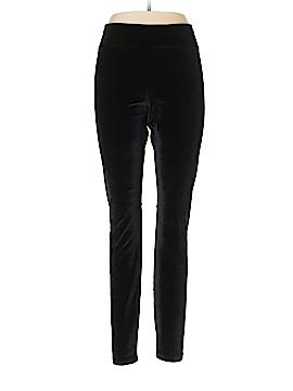 Hue Fleece Pants Size XL