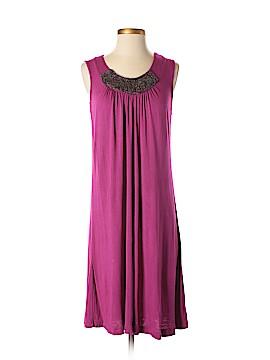 St. John's Bay Casual Dress Size M