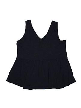 Rue21 Sleeveless Top Size 1X (Plus)