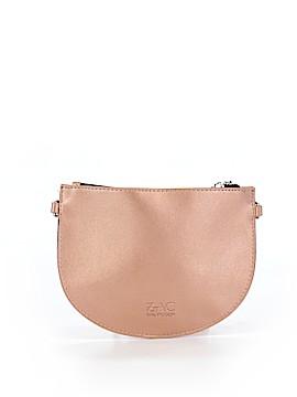ZAC Zac Posen Shoulder Bag One Size