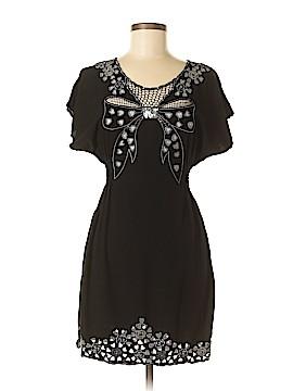 Sugarhill Boutique Casual Dress Size M