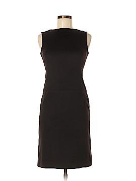 Akris Punto for Bergdorf Goodman Casual Dress Size 4