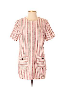 Rachel Zoe Short Sleeve T-Shirt Size 4