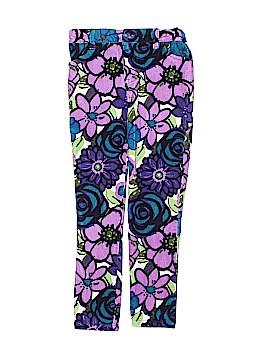 Hartstrings Velour Pants Size 6