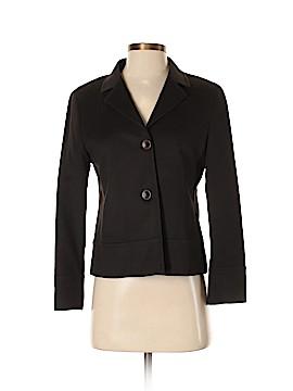 Akris Punto for Bergdorf Goodman Blazer Size 4