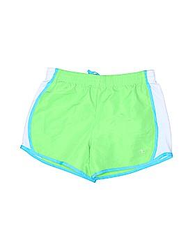 Danskin Now Athletic Shorts Size 4 - 6