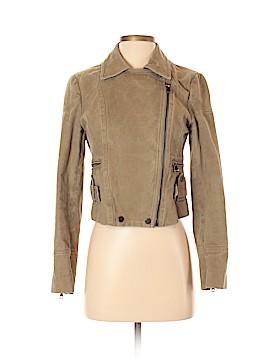 Firth Denim Jacket Size S