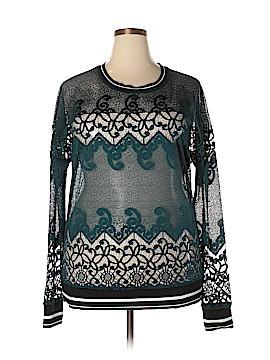 Fabletics Sweatshirt Size XXL