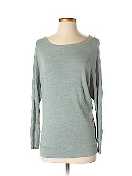 St. Tropez West Sweatshirt Size M