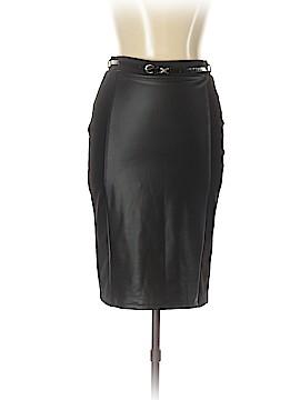Joe B by Joe Benbasset Formal Skirt Size L