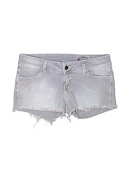 Siwy Denim Shorts 29 Waist