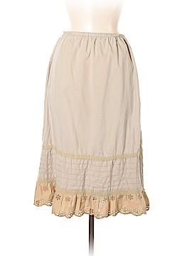 Vero Moda Casual Skirt Size M