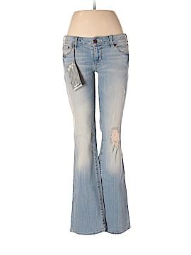 Bullhead Jeans Size 9R