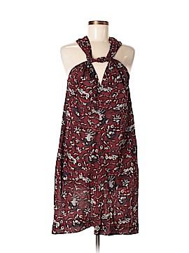Étoile Isabel Marant Casual Dress Size 40 (FR)