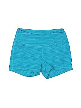 Zella Athletic Shorts Size XS