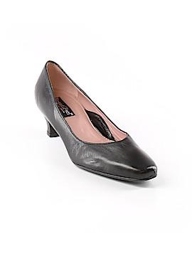 BeautiFeel Heels Size 37.5 (EU)