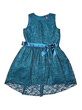 Zunie Special Occasion Dress Size 12