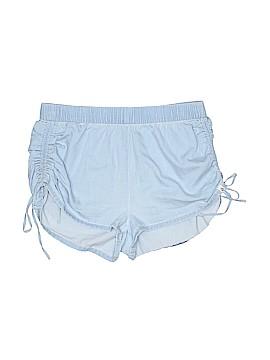 Volcom Shorts Size M