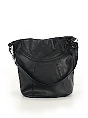 Stone & Co. Leather Shoulder Bag