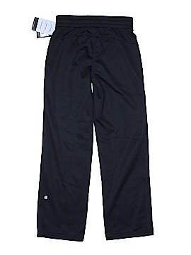 C9 By Champion Sweatpants Size 7 - 8
