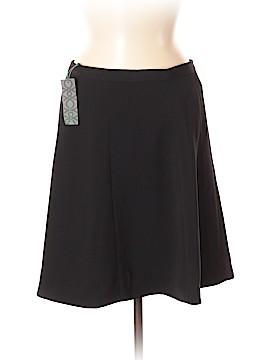Stile Benetton Casual Skirt Size 6