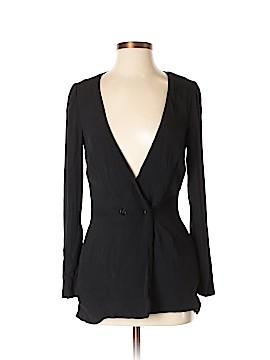 Urban Outfitters Blazer Size XS