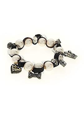 Mixit Bracelet One Size