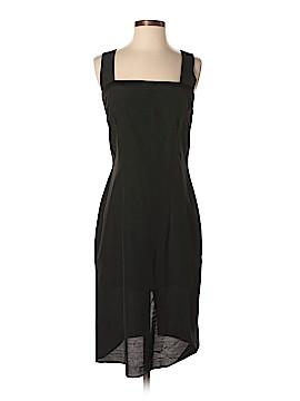 Dries Van Noten Casual Dress Size 40 (EU)