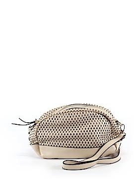 Parfois Crossbody Bag One Size