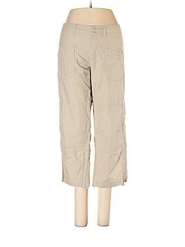 PrAna Cargo Pants Size 4