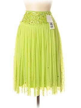Basil and Maude Formal Skirt Size 4
