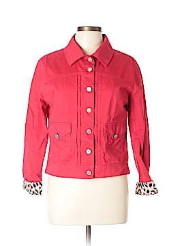 Westbound Jacket Size 12