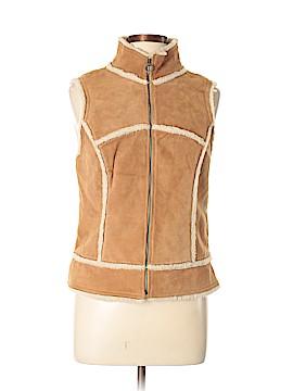 Etcetera Vest Size 10