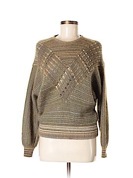Bogner Pullover Sweater Size 40 (EU)