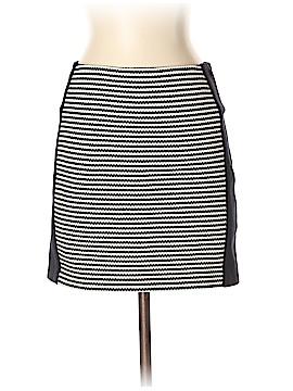 Veronica Beard Casual Skirt Size Sm(1)