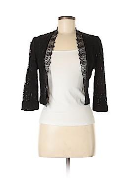 LC Lauren Conrad Jacket Size 2