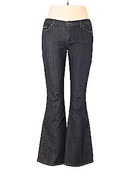 David Kahn Jeans 32 Waist