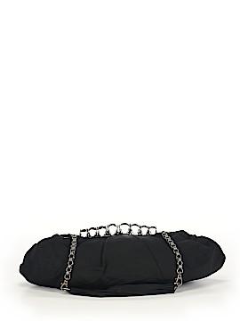 Max Azria Shoulder Bag One Size