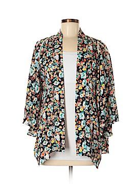 Ezra Kimono Size S