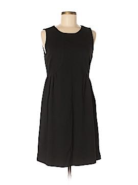 Rachel Pally Casual Dress Size 6