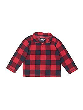 OshKosh B'gosh Pullover Sweater Size 2T