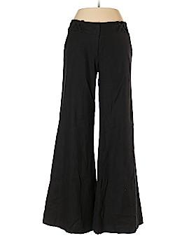 Kensie Linen Pants Size 10