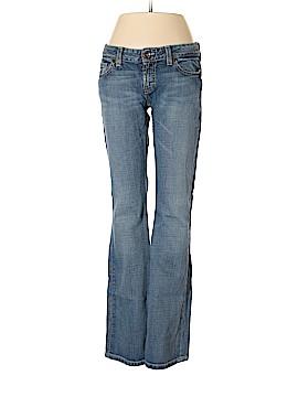 BKE Jeans 28 Waist