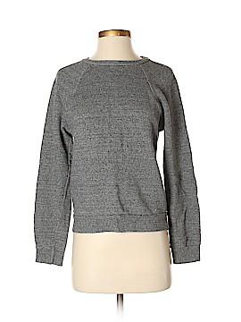 Paul Smith Sweatshirt Size S