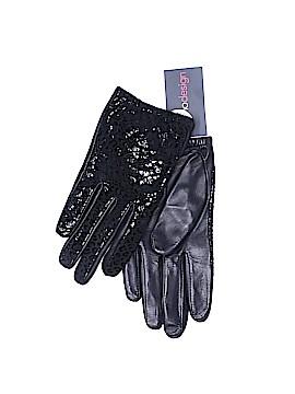 Echo Design Gloves Size M