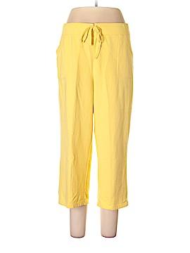 Cato Sweatpants Size L